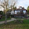 Viager - Maison / Villa 4 pièces - 164 m2 - Dannemois