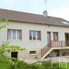 Maison / villa maison 8 pièces Beaumont sur Oise - Photo 1