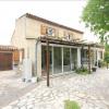Vente - Villa 6 pièces - 130 m2 - Le Thor