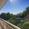 Продажa - квартирa 4 комнаты - 124 m2 - Cannes - Photo