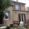 Maison / villa maison ancienne Saffres - Photo 1