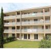Vente - Appartement 3 pièces - 80 m2 - Ascona