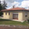 Verkoop  - Huis 6 Vertrekken - 148 m2 - Cénac