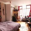 Appartement 5 pièces Paris 11ème - Photo 3