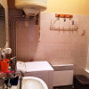 Appartement t3 rdec villeneuve de marsan Villeneuve de Marsan - Photo 2