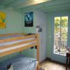 Maison / villa villa 6 pièces Lege Cap Ferret - Photo 12