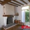 Maison / villa maison Blerancourt - Photo 2