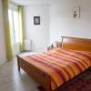 Apartment 3 rooms Annemasse - Photo 4