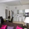 Appartement 3 pièces Crepy en Valois - Photo 2