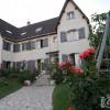 Produit d'investissement - Demeure 7 pièces - 210 m2 - Neuilly sur Marne