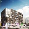 Appartement 2 pièces Capinghem - Photo 7