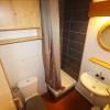 Appartement studio Tignes Val Claret - Photo 3