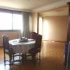 Appartement t4 de 93 m² - 16 allée des vosges - avec balcon/terrasse et gara Echirolles - Photo 2