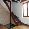 Appartement triplex de charme Chavenay - Photo 7