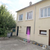 Location - Appartement 2 pièces - 40 m2 - Gargenville