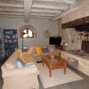 Vente - Propriété 5 pièces - 208 m2 - Baneuil - Photo