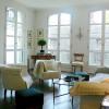 Vente de prestige - Triplex 2 pièces - 60 m2 - Paris 3ème