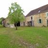 Maison / villa bâtiment à restaurer Vitteaux - Photo 1