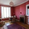 Location vacances - Appartement 3 pièces - 58 m2 - Sannois