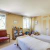 Maison / villa propriété 8 pièces Gambais - Photo 11