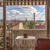 Appartement appartement Le Mesnil le Roi - Photo 2