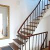 Maison / villa bagneux coeur de ville Montrouge - Photo 9