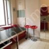 Vente - Appartement 2 pièces - 25 m2 - Paris 18ème