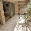 Appartement studio Antibes - Photo 3