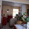 Maison / villa bruay sur l escaut Valenciennes - Photo 3