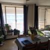 Vente - Appartement 4 pièces - 74,7 m2 - Villeurbanne