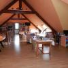 Maison / villa maison 8 pièces Montenescourt - Photo 14