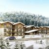 Venta nuevo  - Programme - Chamonix Mont Blanc