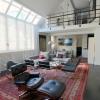 Location - Loft 4 pièces - 150 m2 - Paris 11ème