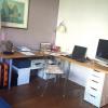 Appartement neuilly-sur-seine Neuilly sur Seine - Photo 8