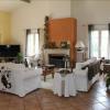 Maison / villa maison/villa 7 pièces Roquettes - Photo 3