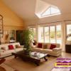 Sale - House / Villa 9 rooms - 247 m2 - Etiolles
