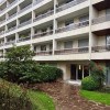 Appartement 2 pièces Neuilly sur Seine - Photo 2