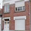 Immeuble immeuble Lomme - Photo 1