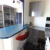 Appartement studio Paris 11ème - Photo 5