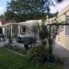 Maison / villa villiers-le-mahieu Villiers le Mahieu - Photo 2