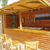 Maison / villa maison d'architecte 4 pièces Lege Cap Ferret - Photo 4