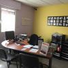 Bureau bureaux arras 150 m² Arras - Photo 3