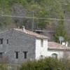 Maison / villa maison provençale Trigance - Photo 5