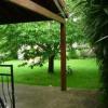 Maison / villa maison Taverny - Photo 3