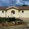 Maison / villa maison St Antoine sur l Isle - Photo 1