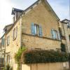 Maison / villa maison de village Crespieres - Photo 4