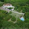 Verkoop van prestige  - Kastel 10 Vertrekken - 450 m2 - Villeneuve sur Lot