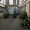 Location - Bureau - 23,66 m2 - Paris 9ème