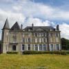 Vente de prestige - Château 27 pièces - 930 m2 - Villedieu les Poêles
