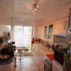 Vente - Appartement 3 pièces - 67 m2 - Eaubonne - Photo